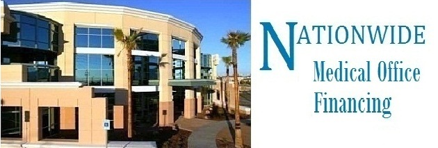 Zero Down Payment Dental Office Building Financing